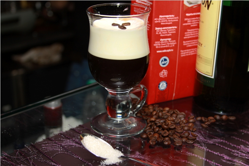 Irish coffee (3)