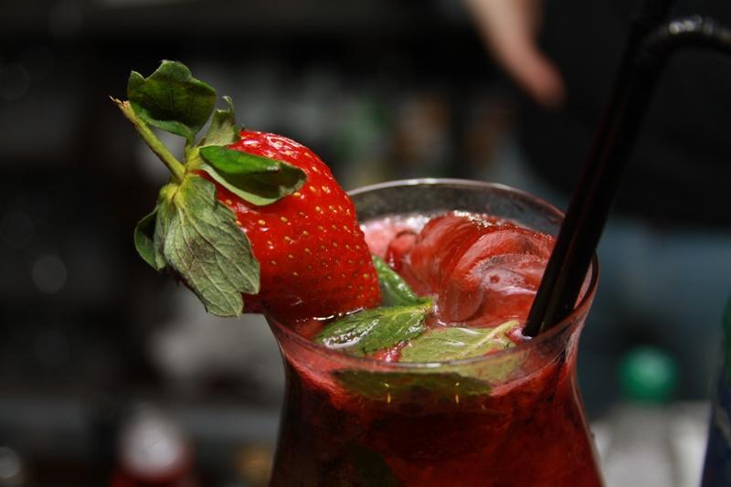 berry (2)