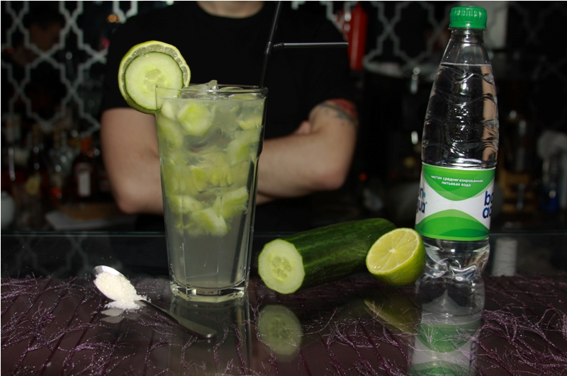 lemonade (2)