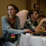 Арх-пленэр проекта «Мой дом — МЖК»