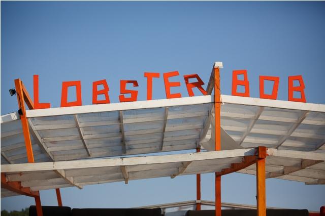 Lobster Bob 5 (3)