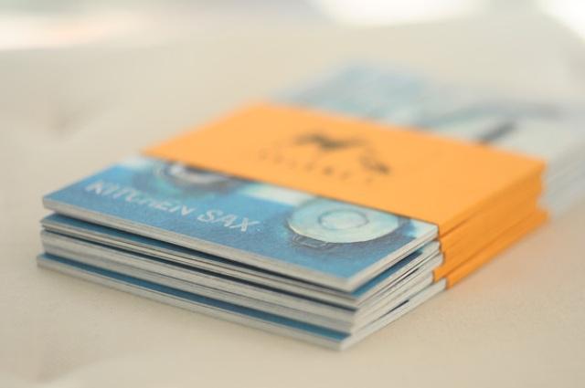 открытки как с картинки
