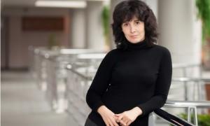 Галина Юзефович (7)