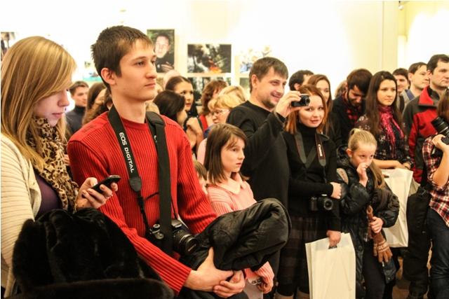 Выставка сильные люди (4)