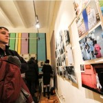 Выставка сильные люди (6)