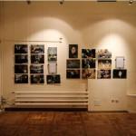 Выставка сильные люди (7)