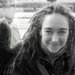 Ольга Курачева, московский журналист, соавтор проекта «В Россию с любовью»