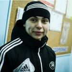 Ирина Филимонова (4)