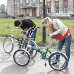 бесплатные велосипеды (1)
