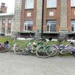 бесплатные велосипеды (2)