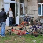бесплатные велосипеды (4)