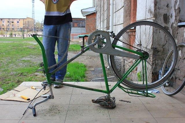 бесплатные велосипеды (5)