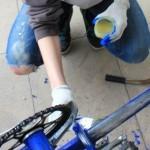 бесплатные велосипеды (6)