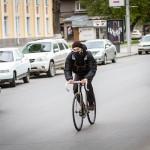 Кирилл Joijobs Останин (2)