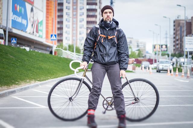 Кирилл Joijobs Останин (6)