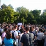 Навальный_Новосибирск