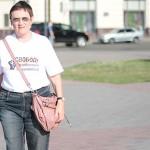 Навальный_Томск