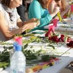 пикник флампа 2013 (9)