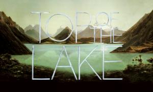 «На вершине озера»
