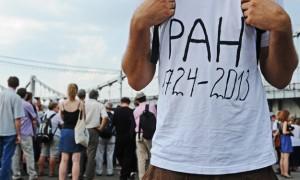 Фото: А. Геодакян/ИТАР-ТАСС