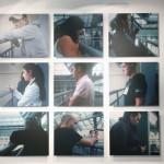 «Десять фотографий» Антона Курышева