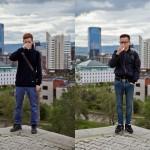 Слава PTRK и Владимир Абих