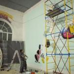 Центр экстремального спорта «Альтернатива»