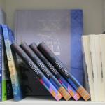 Книжный магазин «Бакен»