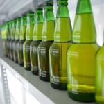 Пиво из каждой партии хранится в специальном помещении — «Комнате стойкости» — в течение всего своего срока годности.