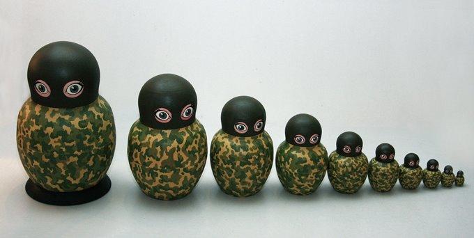 http://siburbia.ru/wp-content/uploads/2014/04/original.jpg