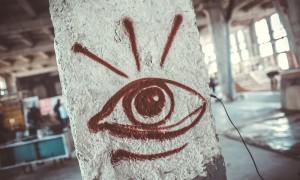 street_vision3