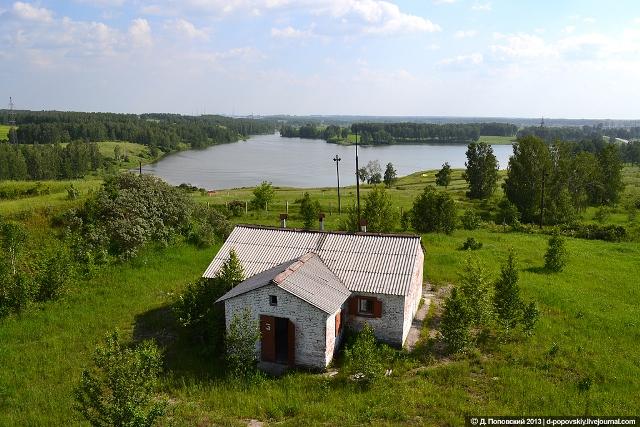 Сиблаг