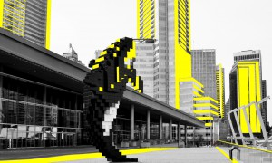 Пример для подражания: как города выходят из кризисов