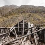 Посёлок геологов Нежил (12)