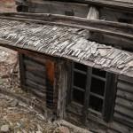 Посёлок геологов Нежил (15)