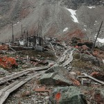 Посёлок геологов Нежил (16)
