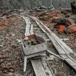 Посёлок геологов Нежил (18)