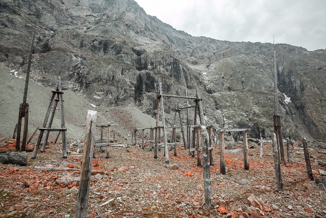 Посёлок геологов Нежил (19)