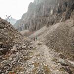 Посёлок геологов Нежил (2)