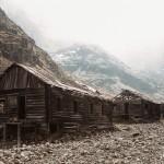 Посёлок геологов Нежил (3)