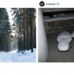Сибирская инстаграмота  (3)