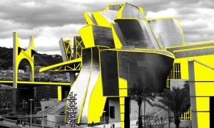 «Эффект Бильбао»: как одно здание меняет судьбу города