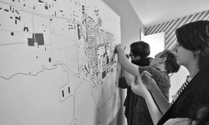 Свят Мурунов и центры прикладной урбанистики
