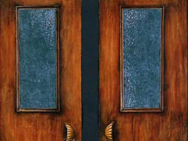 «Лифт 3» Михаила Тумеля, Святослава Ушакова, Игоря Ковалева, Максима Радаева