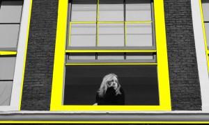 Изучение повседневности: как снять кино из окна